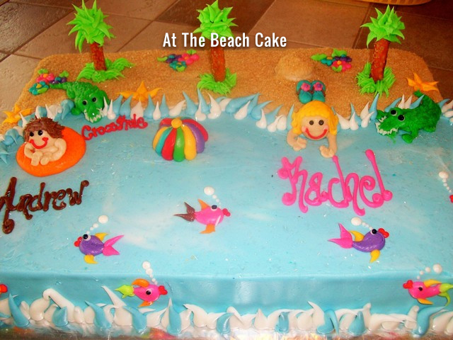 at_the_beach_cake