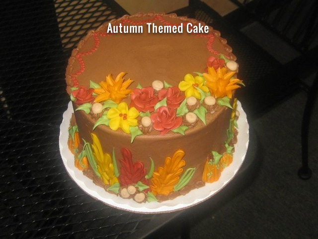 autumn_themed_cake