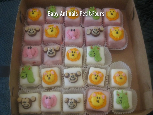 baby_animals_petit-fours