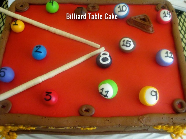 billiard_table_cake