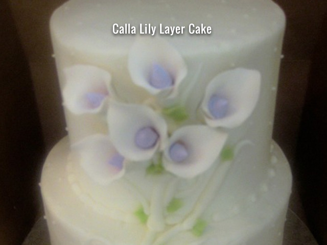 calla_lily_layer_cake