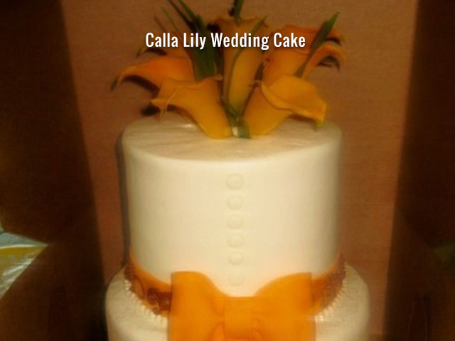 calla_lily_wedding_cake