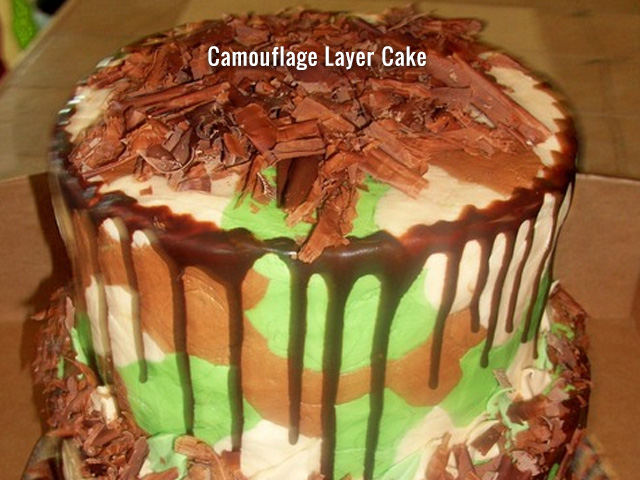 camouflage_layer_cake