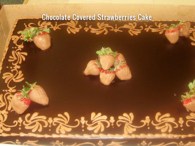 chocolate_covered_strawberries-cake
