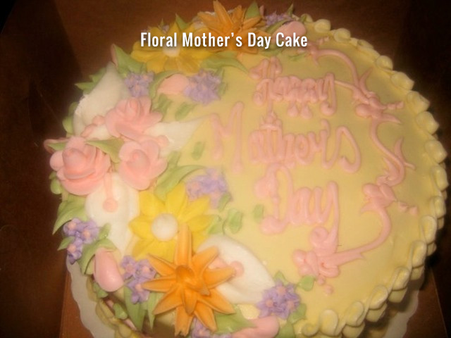 floral_mothers_day_cake