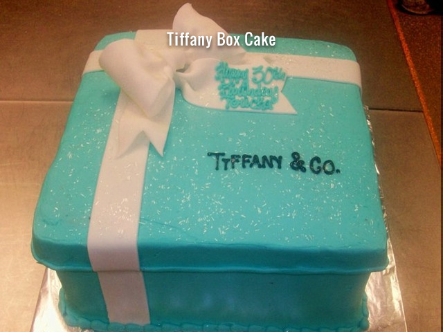 tiffany-box-cake