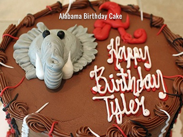 alabama-birthday-cake