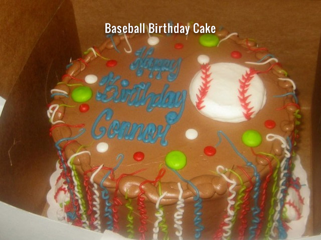 baseball-birthday-cake