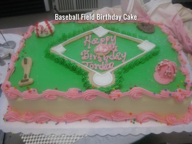baseball-field-birthday-cake