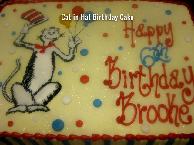 cat-in-the-hat-birthday-cake