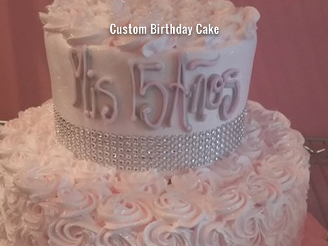 custom-birthday-cake