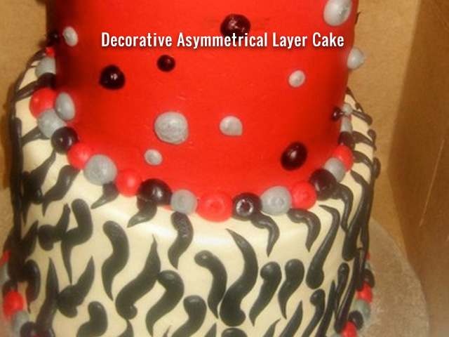 decorative-asymmetrical-layer-cake