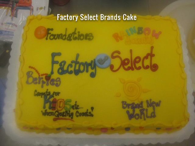 factory-select-brands-cake