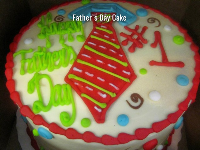 fathers-day-cake
