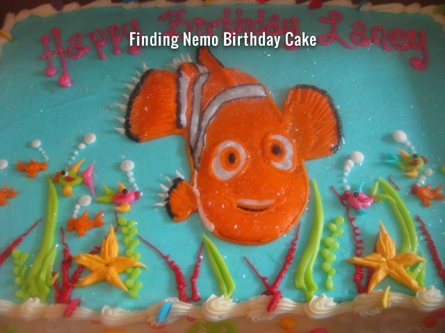 finding-nemo-birthday-cake