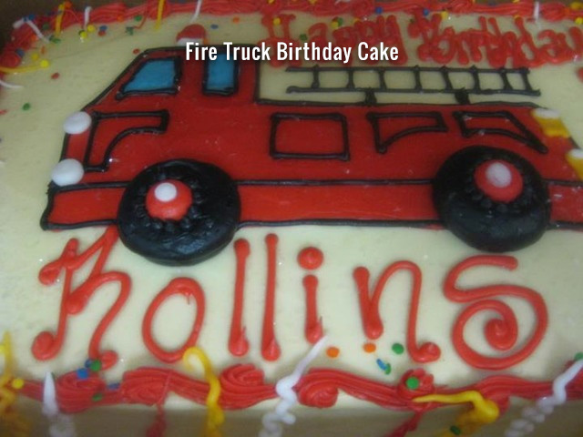 fire-truck-birthday-cake-2