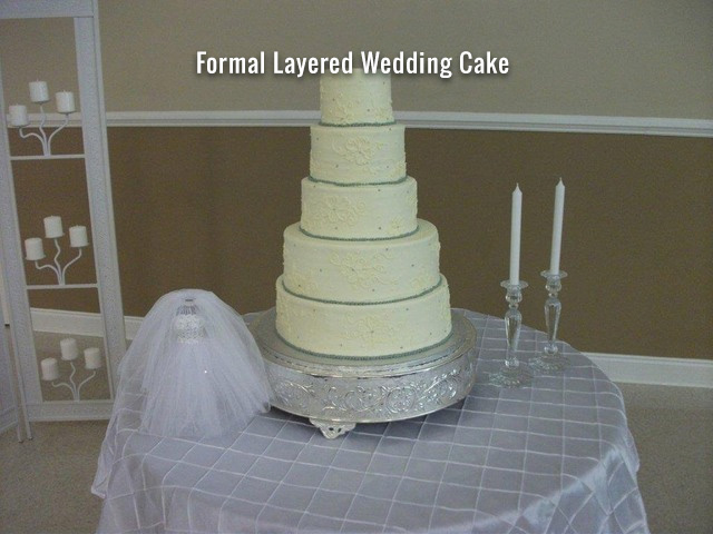 formal-layered-wedding-cake