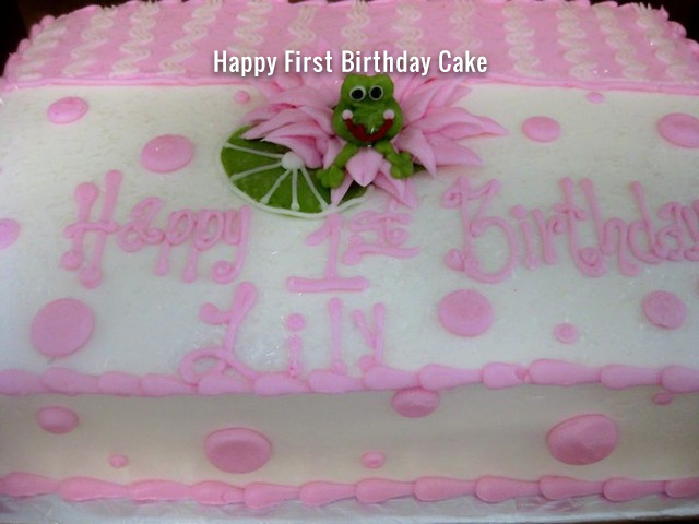 happy-first-birthday-cake