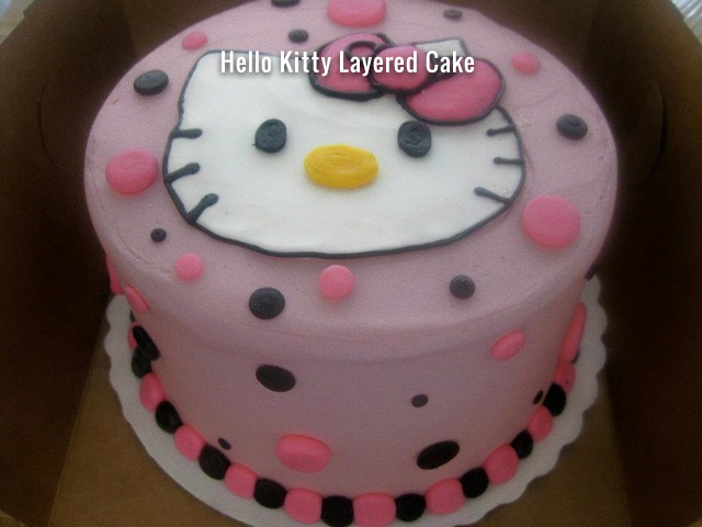 hello-kitty-layered-cake