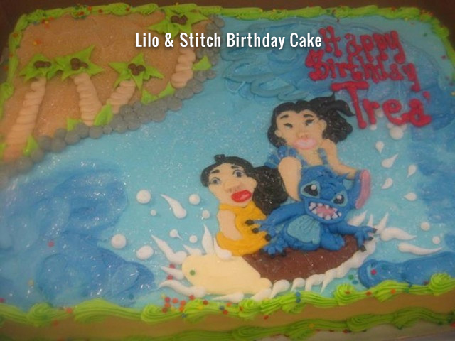 lilo-stitch-birthday-cake