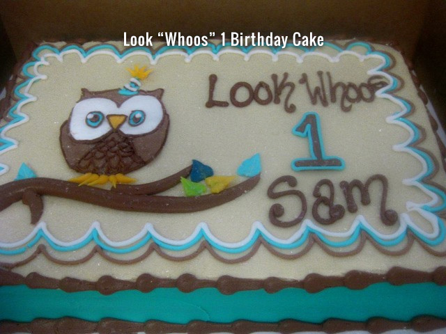 look-whoos-1-birthday-cake