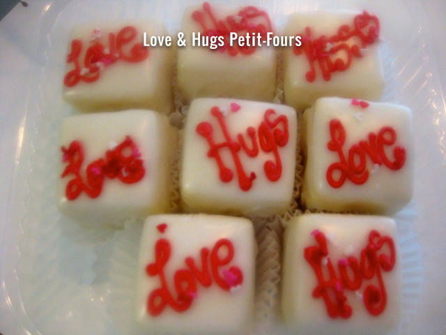 love-hugs-petit-fours