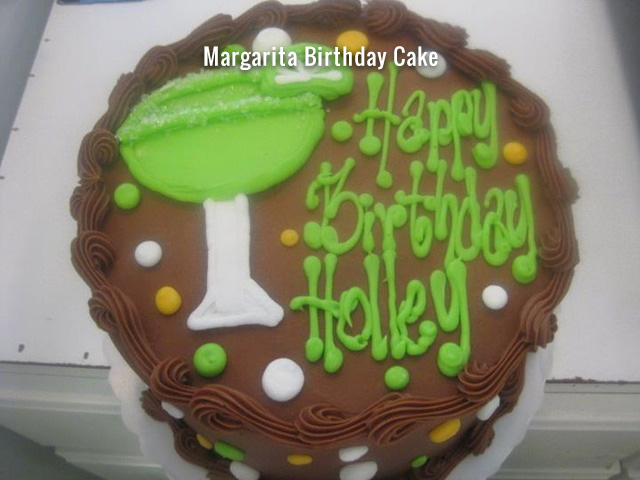 margarita-birthday-cake