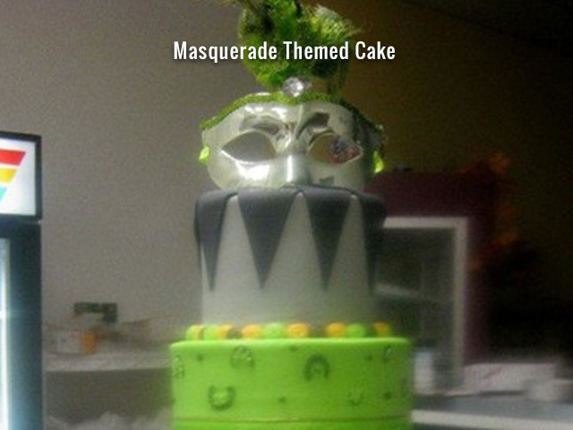 masquerade-themed-cake