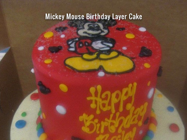 mickey-mouse-birthday-layer-cake