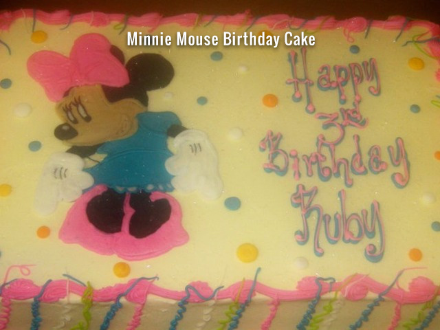 minnie-mouse-birthday-cake
