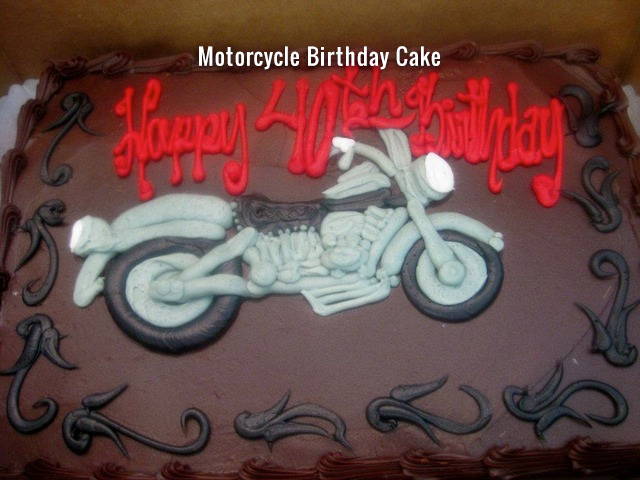 motorcycle-birthday-cake