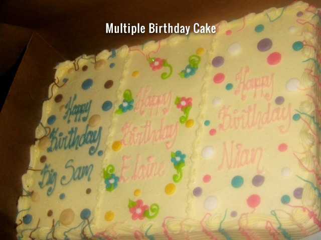 multiple-birthday-cake