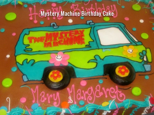 mystery-machine-birthday-cake