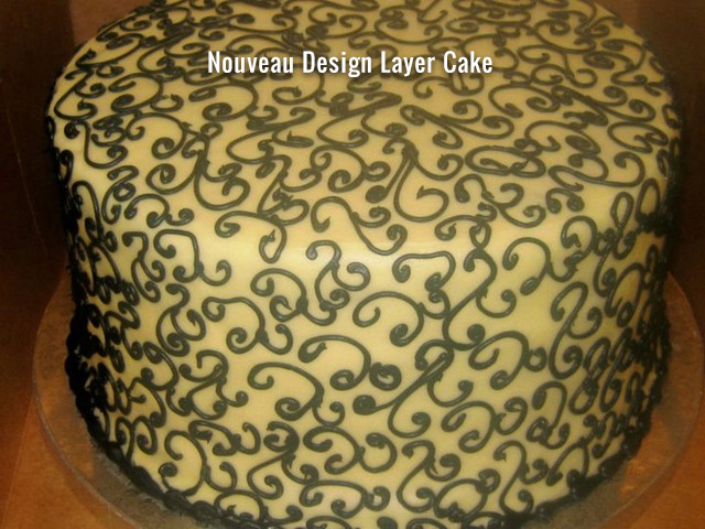 nouveau-design-layer-cake