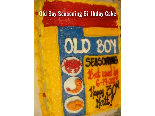 old-bay-seasoning-birthday