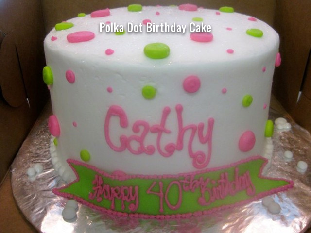 polka-dot-birthday-cake