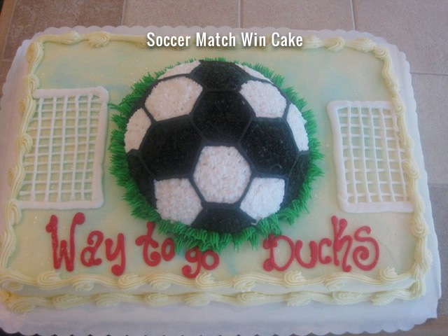 soccer-match-win-cake