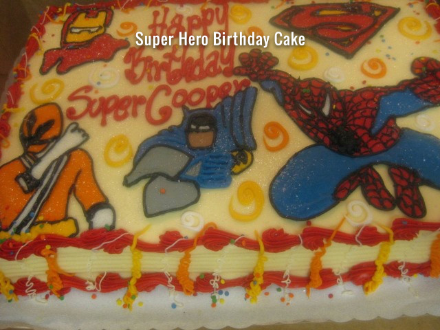 super-hero-birthday-cake