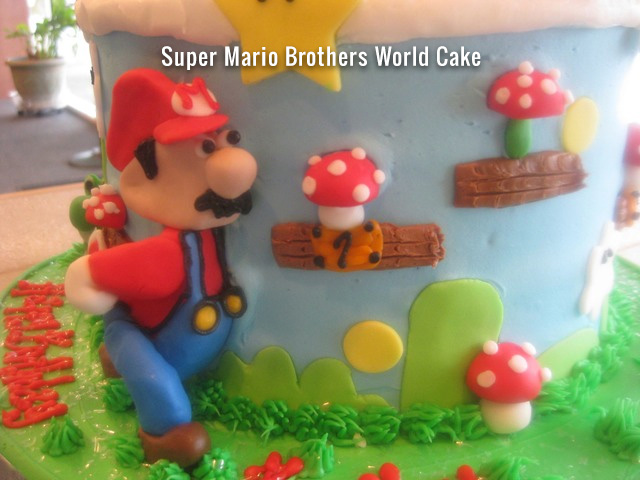 super-mario-brothers-world-cake