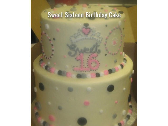 sweet-sixteen-birthday-cake