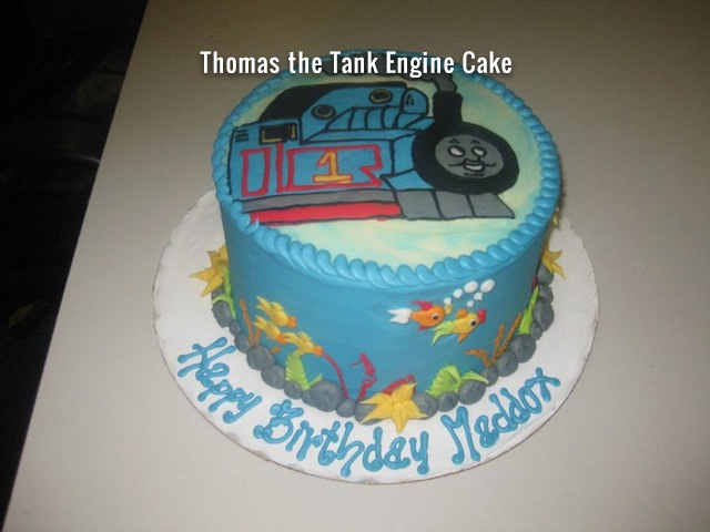 thomas-the-tank-engine-cake