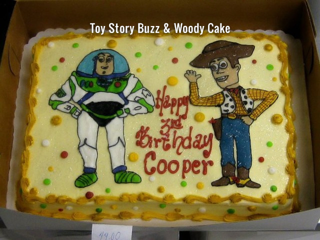 toy-story-buzz-woody-cake