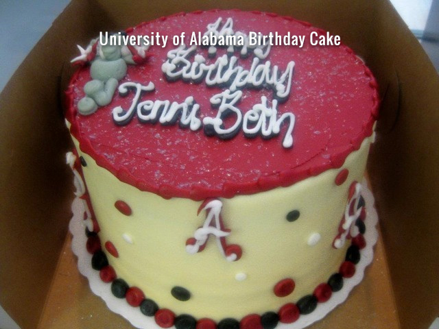 university-of-alabama-birthday-cake