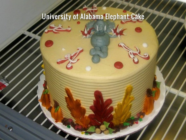 university-of-alabama-elephant-cake