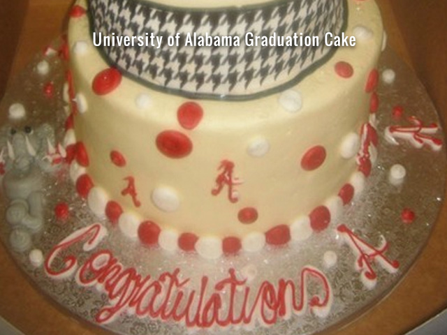 university-of-alabama-graduation-cake