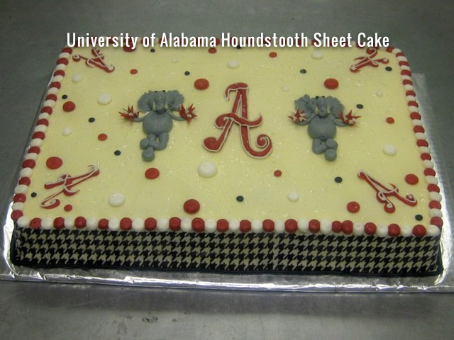 university-of-alabama-houndstooth-sheet-cake