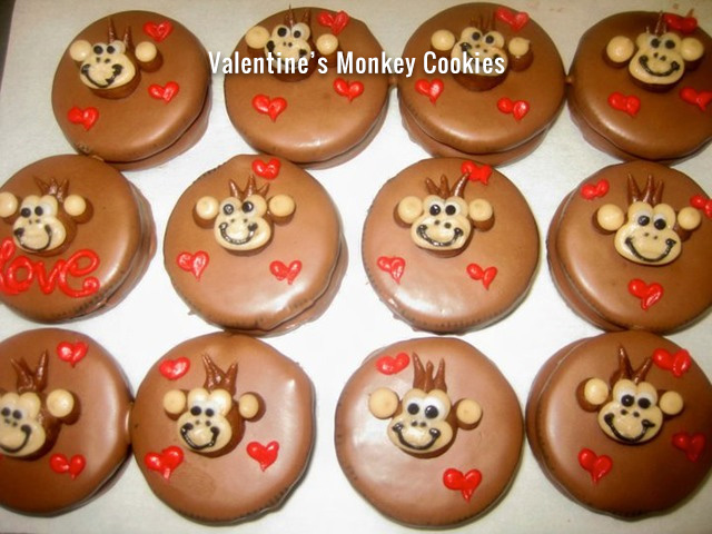 valentines-monkey-cookies