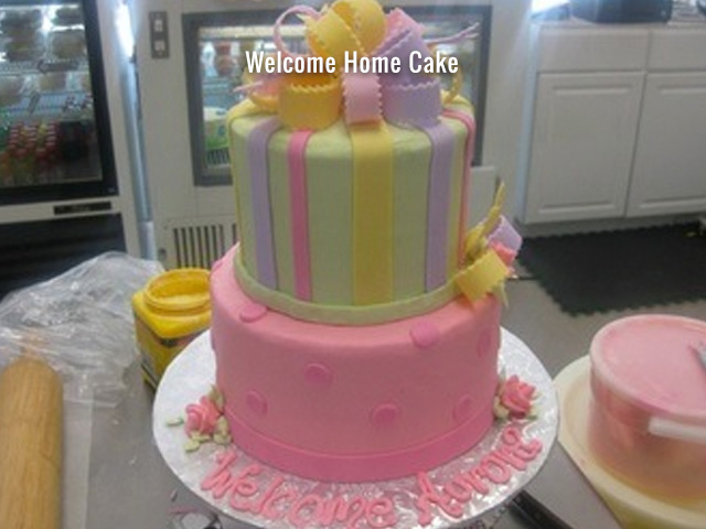 welcome-home-cake